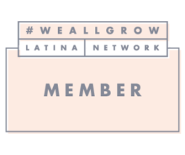 latina-network-badge